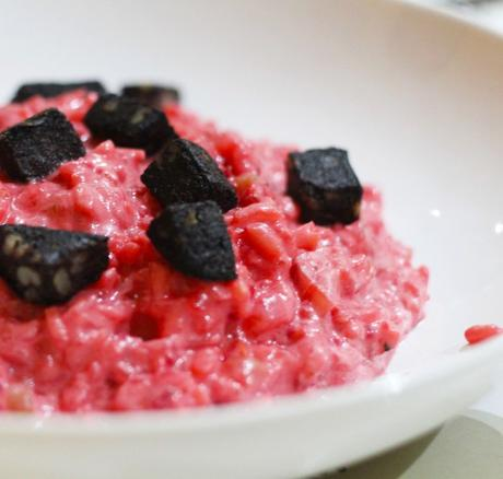 photo Beetroot Risotto 4_zpsmsvmsk4s.jpg