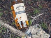 West Cork Barrel Proof Review