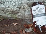 West Cork Black Reserve Review