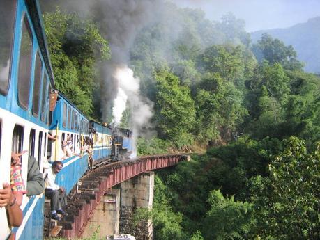 Pay a visit to Magnificent Points of Interest in Ooty – the 'Queen of Hill Stations in Southern India'