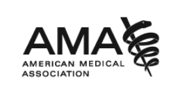 AMA And AHA Both Oppose The GOP's Health