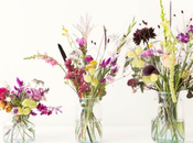 Bloomon Flower Subscription