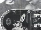 Visitors (1972) Elia Kazan