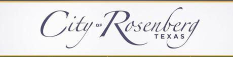 rosentop
