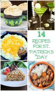 The Ulster Fry: Full Monty Breakfast, Irish Style for #StPatricksDay