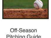 Free Video with Four-Week Guide Pitchers Ends Tonight!