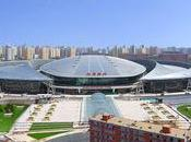 When Best Time Visit Beijing?