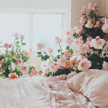 Instagram Inspired   Dreamery Events