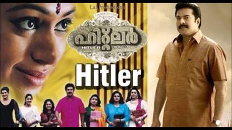 You would get stunned after knowing these 10 bollywood movies are orginally remade from malayalam movies