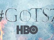 Game Thrones Season Premiere Date, Official Trailer Released