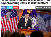 """Reactions Trumpcare """"Healthcare Plan"""" Super-Rich: """"How About Everyone Gets Same Healthcare Coverage Congress Gets. Easy!"""""""