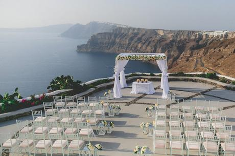 what is best a legal or a symbolic wedding in Greece???