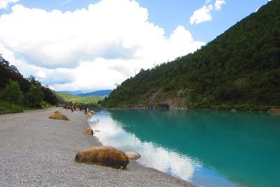 Yunnan, China Budget Guide and Itinerary