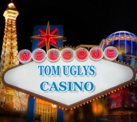Tom Uglys Casino