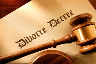 How to Register Your Peruvian Divorce with a Peruvian Embassy or Consulate Abroad