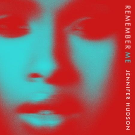 "Jennifer Hudson to premiere new Epic Records Single ""Remember Me"""