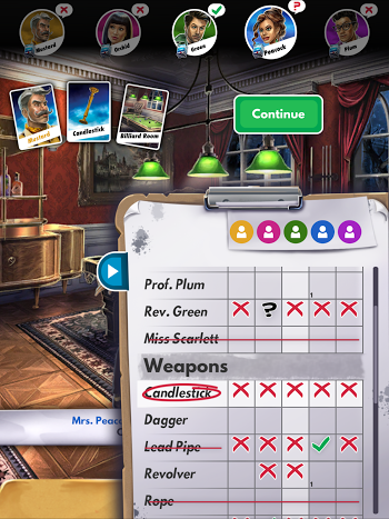 cluedo download deutsch