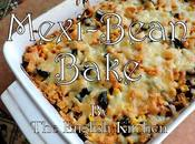 Mexi-Bean Bake