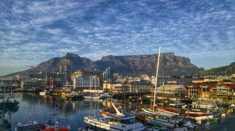 10 important things expats need to know about healthcare in South Africa