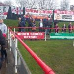 Sixer's Travels: as a postponed trip to Middlesbrough mercifully spares one fate …