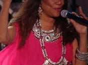 Joni Sledge Founder 70's Group Sister Passed Away
