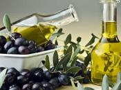 Amazing Benefits Olive Skin, Hair Health