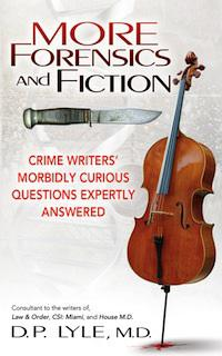 Q&A with Expanded Audio Discussions Now on the Suspense Magazine Website
