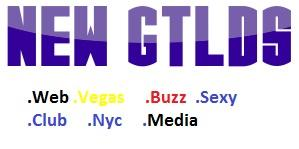 """The new gtld discussion moves to Reddit """"nTLD extensions are already failing"""""""
