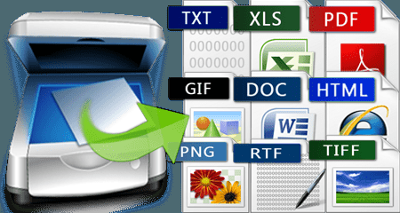How to Convert Scanned Documents to Word for Free