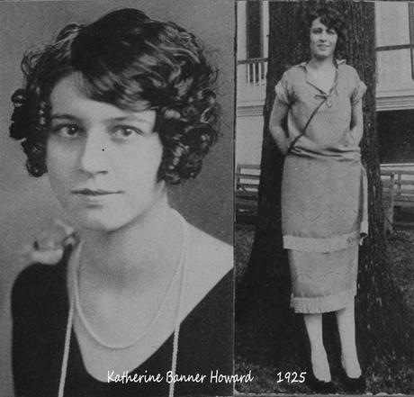 college-girl-hairstyles---Mary-Baldwin-College-1925