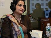 Democracy That Delivers Podcast #59: Selima Ahmad Women's Economic Empowerment Leads Democratic Participation