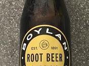 Today's Review: Boylan Bottling Root Beer