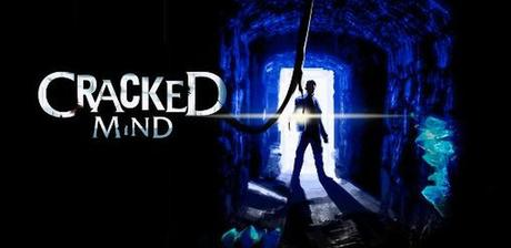 Cracked Mind: 3D Horror Full v1.0 APK