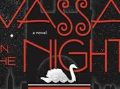 Book Review Vassa Night