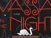Book Review Vassa Night