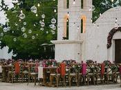 Gorgeous Ideas Stunning Colorful Wedding