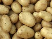 Most Potato Producing Countries Entire World