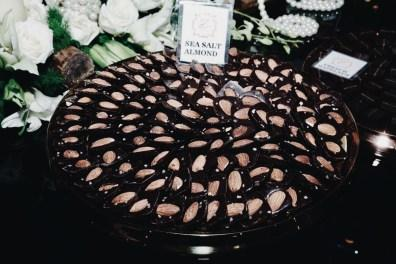 Drool-worthy Chocolates from Fantasie Chocolate at Phoenix Kessavu
