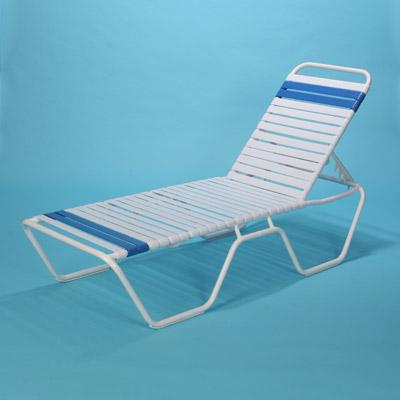 Pool Side Lounge ChairsNaura Homes