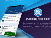 Duplicate Files Fixer Review: De-Duplicate Android Instantly