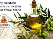 Metabolic Health Critical Your Overall