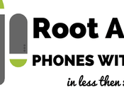 Root Android Phone Without PC/Computer Step Guide
