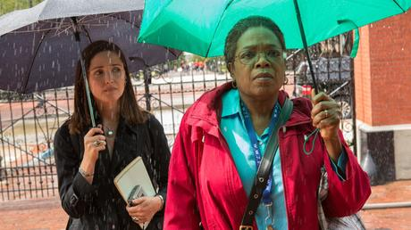 [WATCH] Official Trailer For The Immortal Life Of Henrietta Lacks