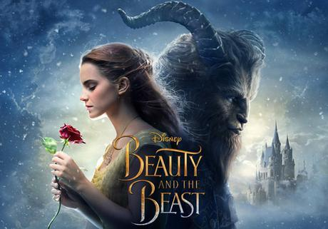 My Dreams Came True | Beauty and the Beast Review