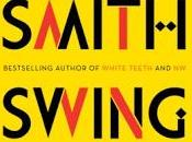 Swing Time Zadie Smith Feature Review