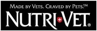 How #NutriVet Helps My Dog With Hip Dysplasia & Arthritis