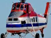 Sikorsky H-34G/S-58T
