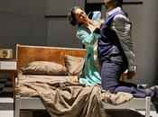 Opera Review: Ain't Exactly Shakespeare