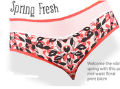 Spring-Perfect-Panties Offered Clovia Just...