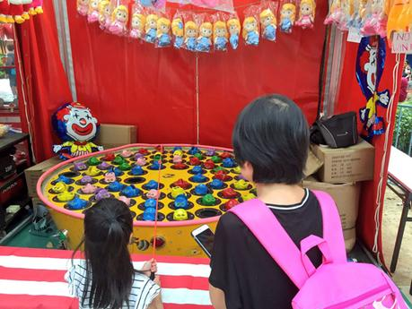 Hi-5 to a Fun-Filled School Holiday at City Square Mall